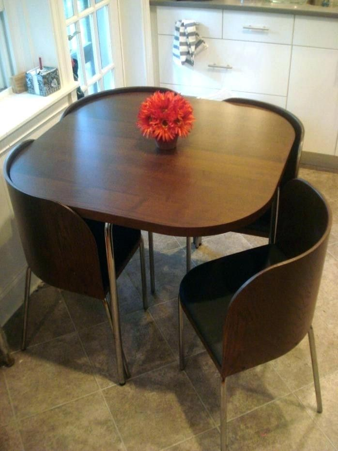 Very Small Kitchen Table And Chairs Ikea Dining Table Chairs Pestcontrolservices Dining Room Small Square Kitchen Tables Kitchen Table Settings