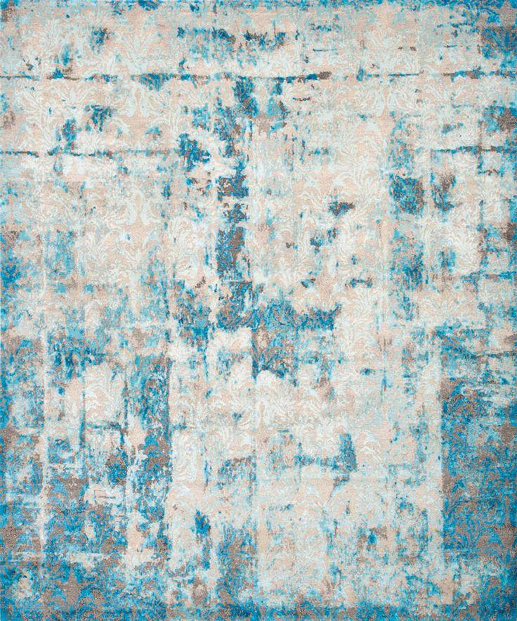 Cover_Cobalt