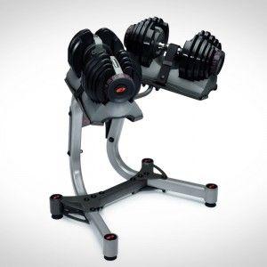Best 25 Bowflex Workout Ideas On Pinterest Cable