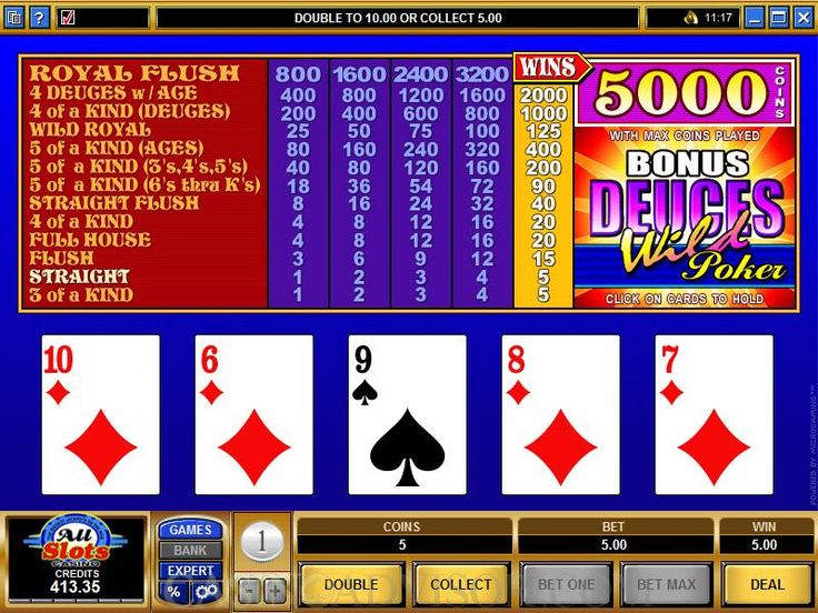 Play bc online casino seminole creek casino