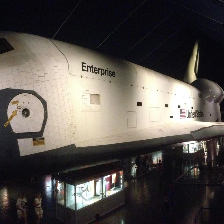 Space Shuttle Enterprise Intrepid New York USA  #remembering #remember #2014 #spaceshuttle #enterprise #intrepid #spaceshuttles #spaceshuttleenterprise #space #nasa #usa #usa #instapic #instatravel #travel #travelingtheworld #traveling #travelgram #pics