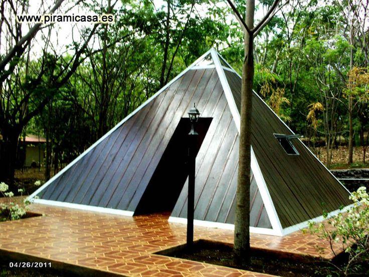 http://www.piramicasa.eu/SEKHMET/Sekhmet-Piramicasa-es.jpg