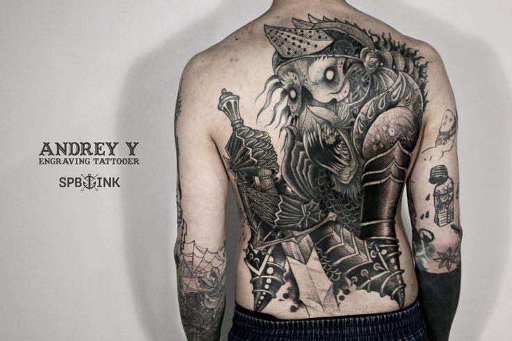 #andrey_y #art #dark #dot #dotwork #blackwork #spb #tattoo #tattooes #tattooing #vladbladirons #linework #workplacetattoo #wptattoo #black #blackworkers_tattoo#666 #tattooist