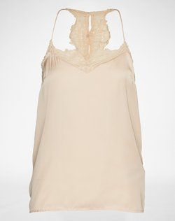 """Top: Selected Femme """"Sflove"""". Click on the picture to get the product <3"""