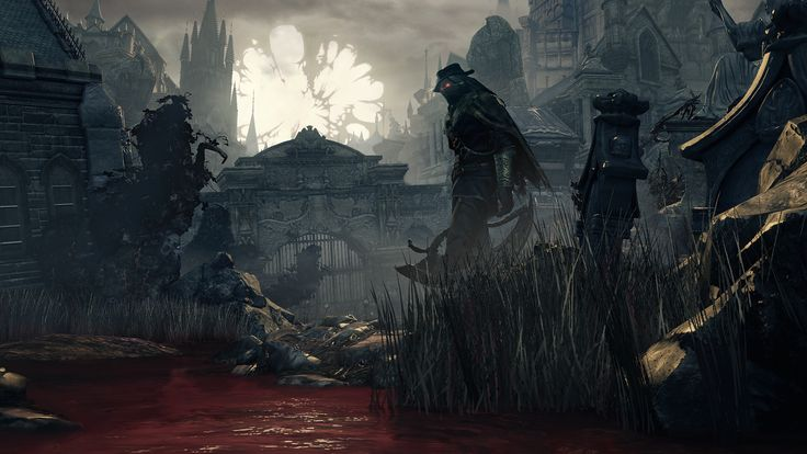 bloodborne-old-hunters-screenshots-pictures.png (1920×1080)