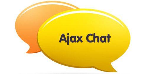 ajax_chat