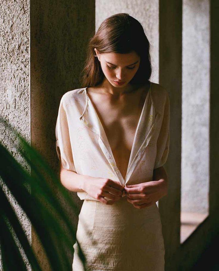 Cortana y la belleza | Casilda se casa