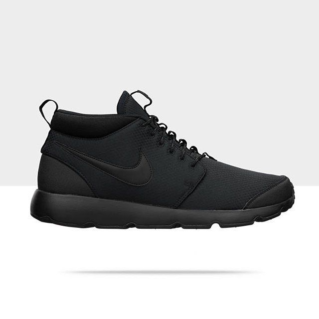 are nike free runs good for hiking