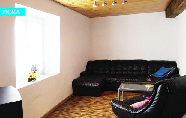 Vendere casa: l'aiuto della Home Stager professionista