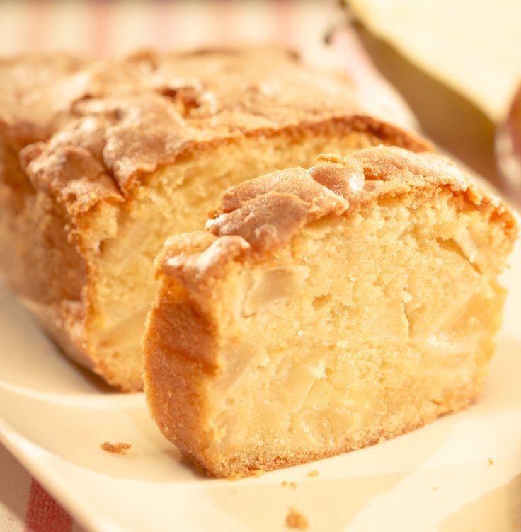 Je wilt iets lekkers maken voor in het weekend, maar eens wat anders dan die standaard appeltaart of vanillecake. Daarom hier het heerlijke recept voor een perencake! Het ziet er misschien wat inge…
