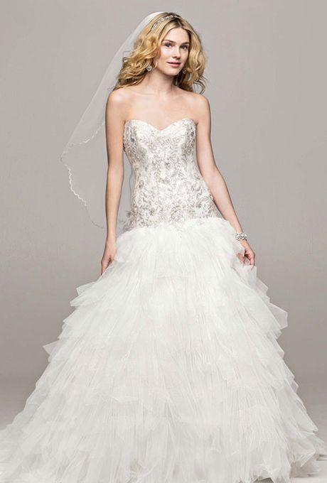 Superb  best Vera Wang Bridal images on Pinterest Vera wang bridal Vera wang wedding dresses and Wedding dressses