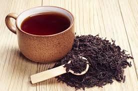 A+fekete+tea,+csakúgy,+mint+a+zöld,+fogyasztó+hatású,+és+más+vonatkozásban+is+jót+tesz+az+egészségnek.  A+UCLA+kutatói+azt+írják+tanulmányukban,+hogy+mindkét+tea+növeli+a+bélrendszerben+azokat+a+baktériumokat,+amelyek+a+hízásra+vannak+csökkentő+hatással,+módosítják+az+anyagcserét,+de+különböző…