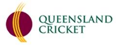 Streetsmart Associate: Queensland Cricket