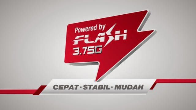 Cara Check quota Telkomsel Flash