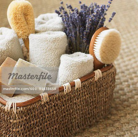 Bathroom, bathroom hacks, cheap spa, popular pin, home, home spa, DIY spa, spa hacks.