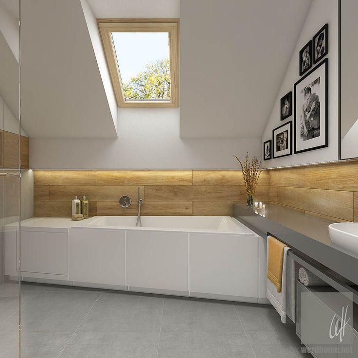 ... 13 Best Badezimmer Einrichten Images On Pinterest   Wohnung Gestalten  Grau Wei ...