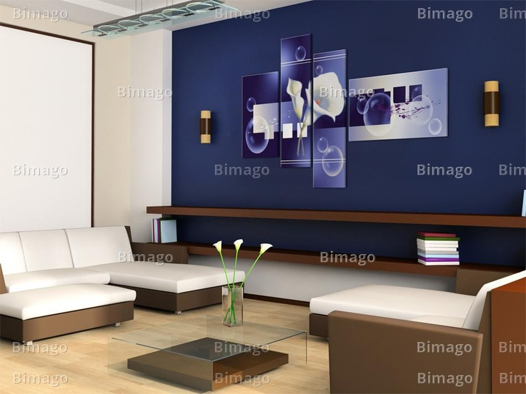 141 best Decorate with bimago! images on Pinterest | Contemporary ...