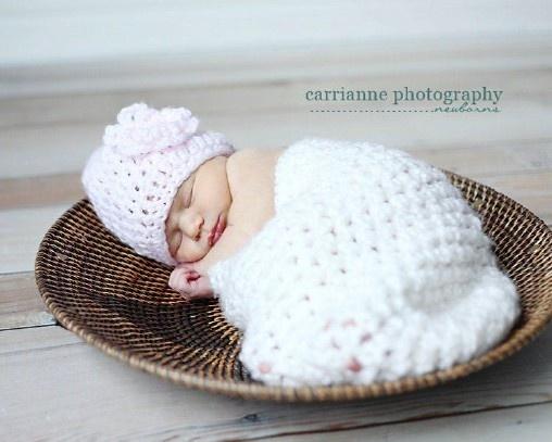 RAKJPatterns Crochet Patterns Free and to Purchase: Free ...