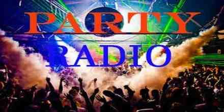 Up and Down Party RadioMa:Club,Dance,House slágerek az Up&Down Party Rádióban. Today: Club, Dance, House hits on Up & Down Party Radio