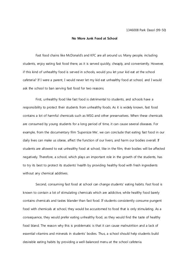 best essay about ideas essay about life things  how to write an essay about healthy food vision professional