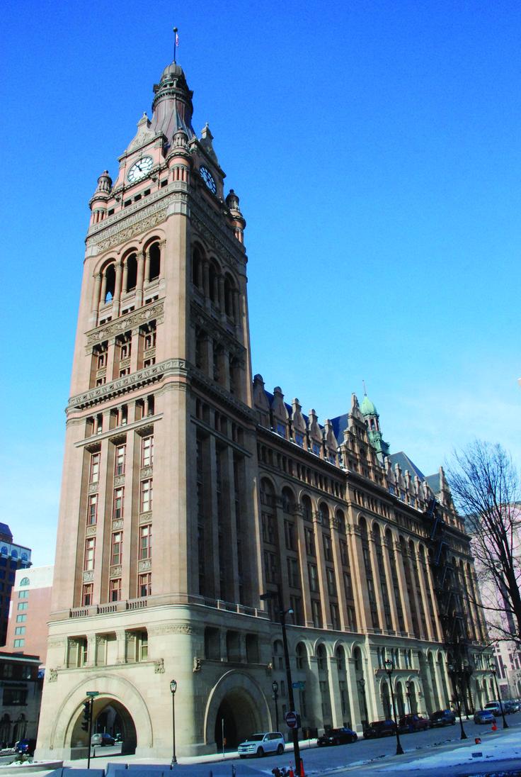 57 Best Downtown Waukesha & Milwaukee Images On Pinterest