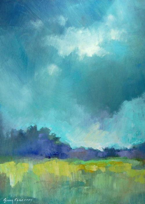 landscape art 26