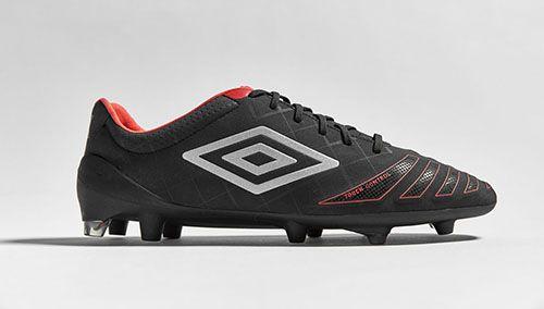 Football Boots Umbro UX Accuro