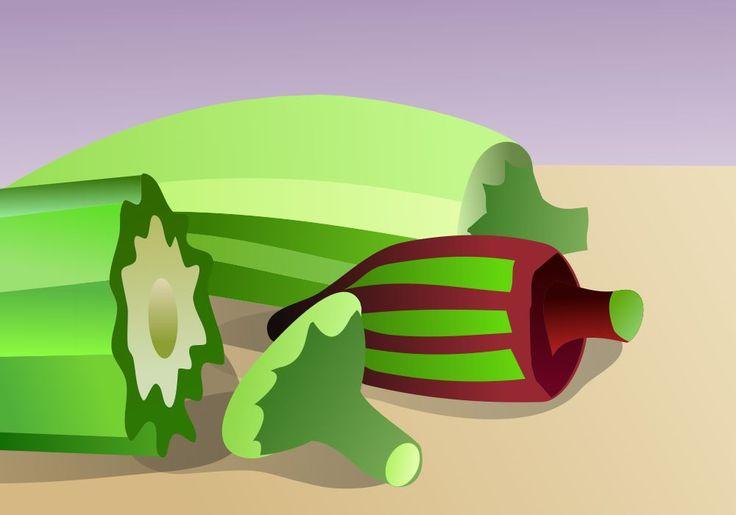 How to Freeze Okra -- via wikiHow.com