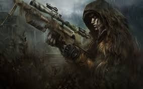 Image result for cheytac intervention face on