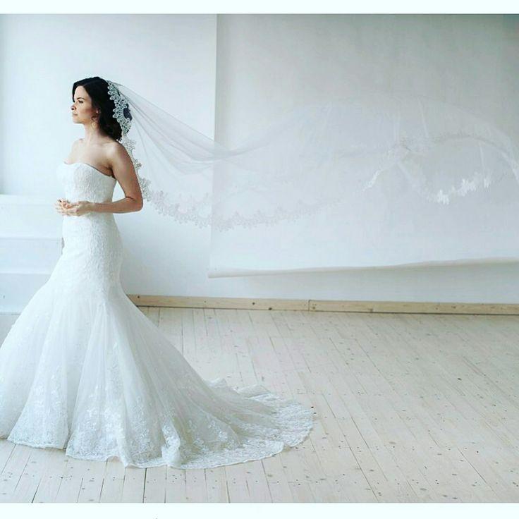 Свадебный салон невеста ставрополь