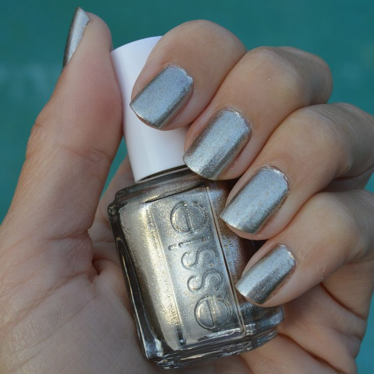 78 best Nails images on Pinterest | Nail polish, Beauty and Beauty tips