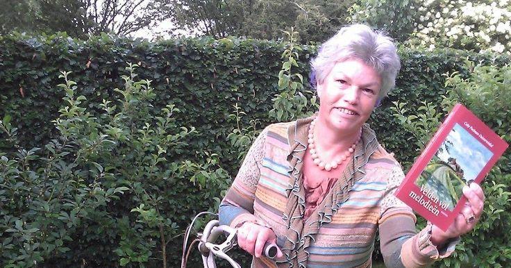 Frisse Kijk Op Oude Waarheden: Velden vol melodieën
