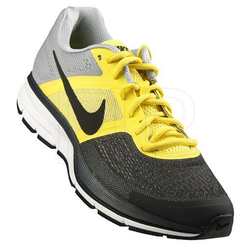Nike Air Pegasus +30 Stara cena: 389,00 Nowa cena: 269,00 RABAT: 120zł  http://1but.pl/nike-air_pegasus_+30-599205700-59933