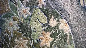 Kuvahaun tulos haulle tove jansson freskot
