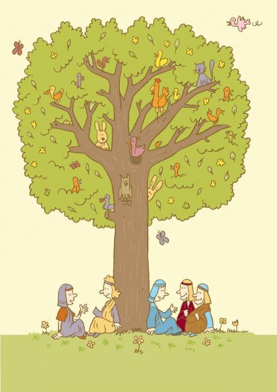 website voor kinderen : Nabbi