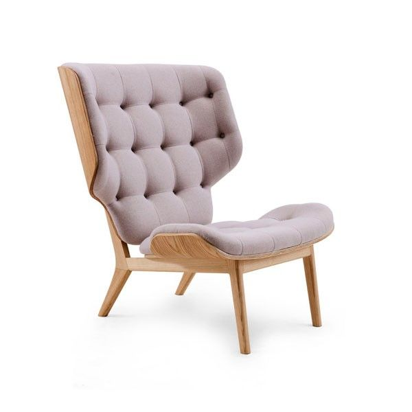 Modern Plywood Veneer Lounge Chair For Living Room, View plywood lounge chair, OEM Product Details from Mindawe  Furniture Limited (Huizhou) on Alibaba.com