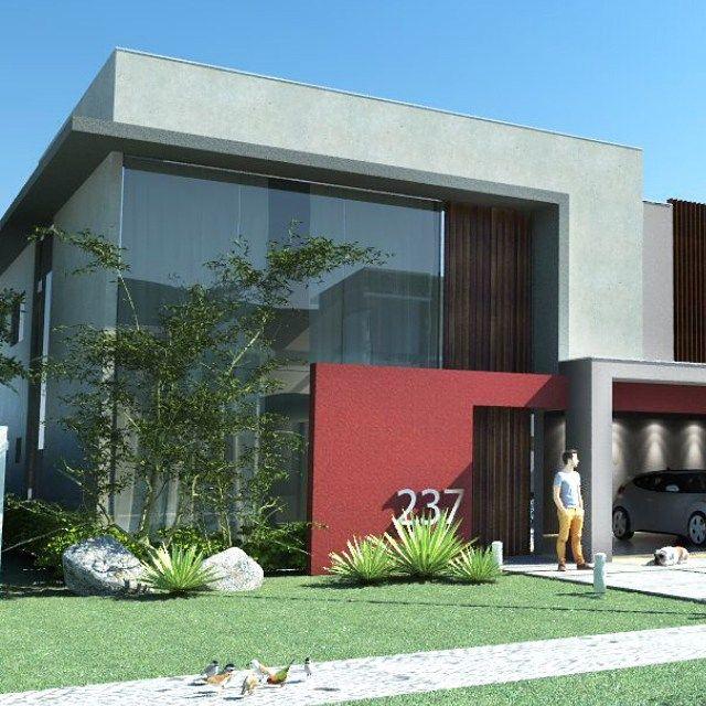 Dayane Moreschi Arquitetura