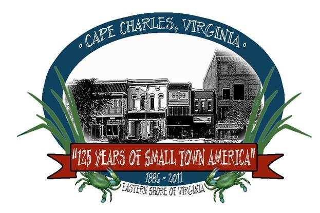 43 Best Images About Cape Charles Virginia On Pinterest Virginia Vacation Rentals And Masons
