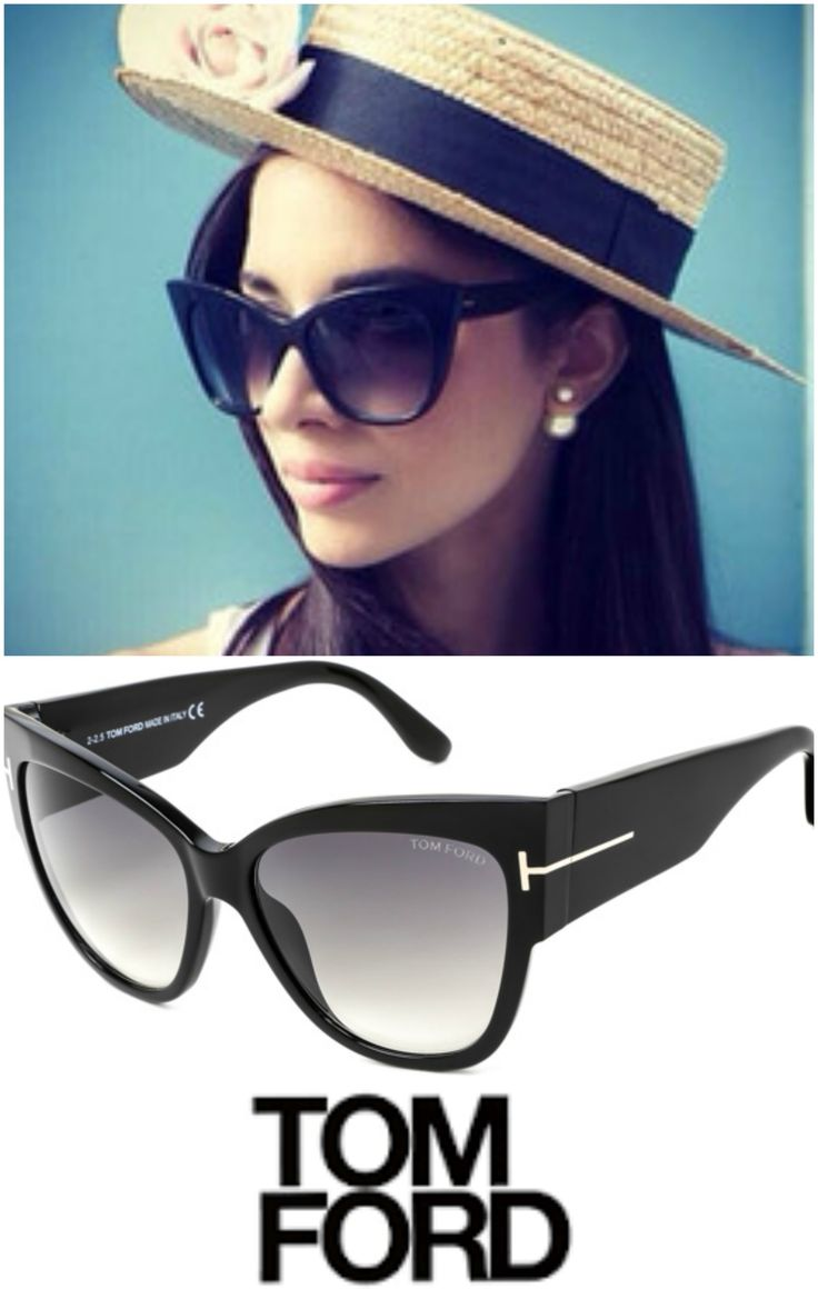 Tom Ford sunglasses collection are a popular favourite for this season. https://www.smartbuyglasses.co.uk/designer-sunglasses/Tom-Ford/Tom-Ford-FT0371-ANOUSHKA-01B-257363.html