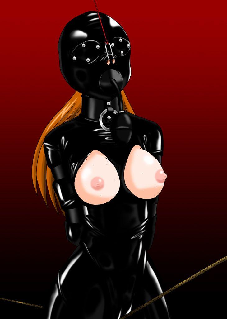 famous actress nude photos