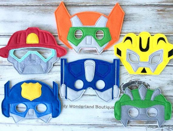 1000 ideas about Rescue Bots on Pinterest Rescue bots birthday Transformer birthday and