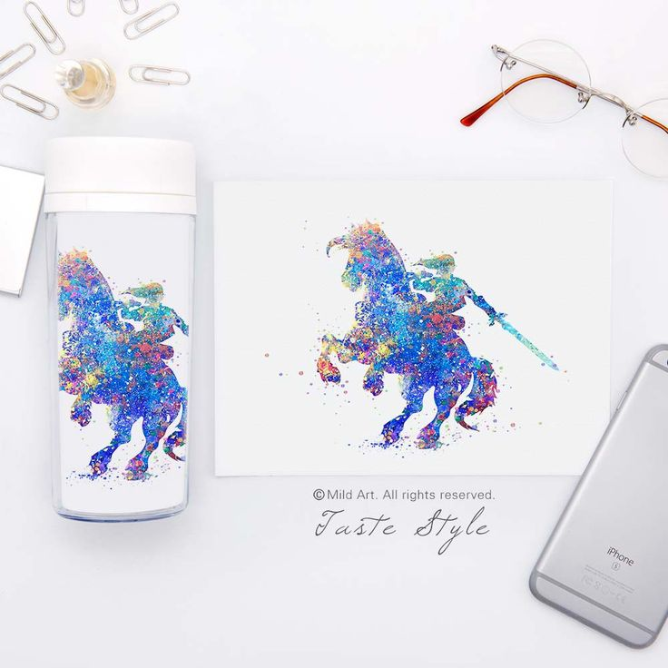 Water Bottle Zelda: Top 25 Ideas About Personalized Cups On Pinterest