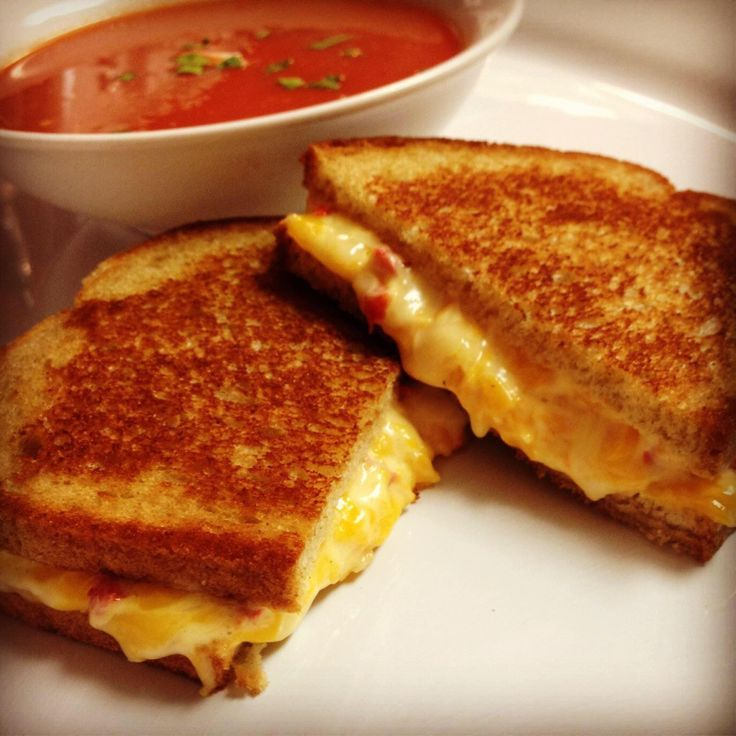 Reddit's voting algorithm has changed. Will a picture of our favorite food be the highest voted post of all time? #grilledcheese #food #yum #foodporn #cheese #sandwich #recipe #lunch #foodie