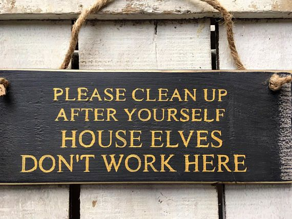 Best 25 Funny Kitchen Signs Ideas On Pinterest Kitchen