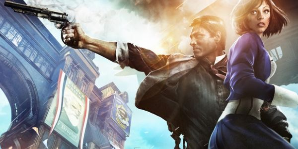 Irrational Games winding down Ken Levinestarting smaller team within TakeTwo - Today, Ken Levine announced that Irrational Games will be winding down as we know it after it releases the last piece of DLC for BioShock Infinite. Levine will be starting a
