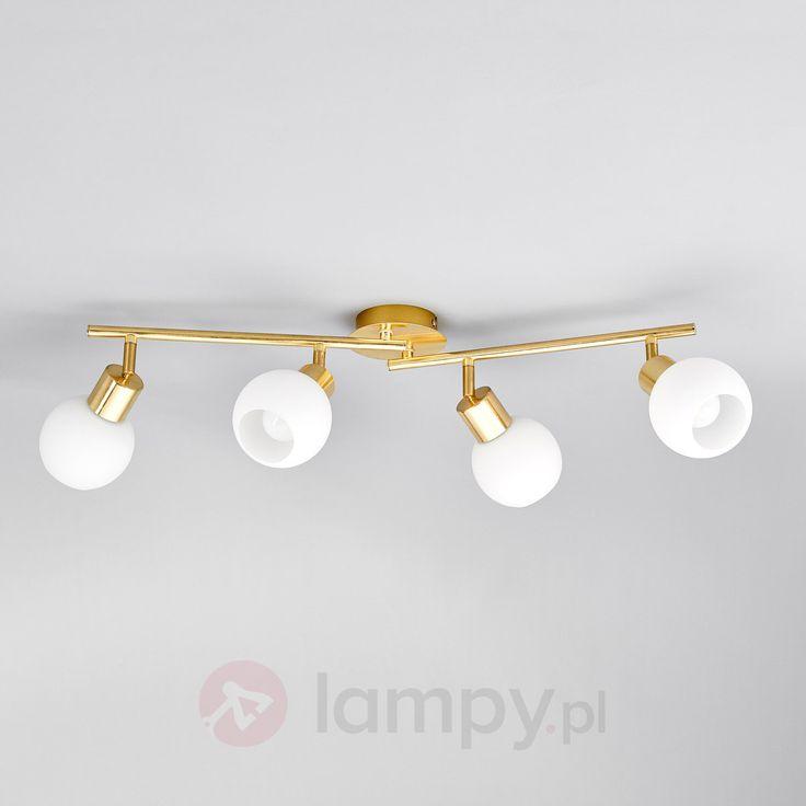 https://www.lampy.pl/4-punktowa-lampa-sufitowa-LED-ELAINA-mosiezna.html