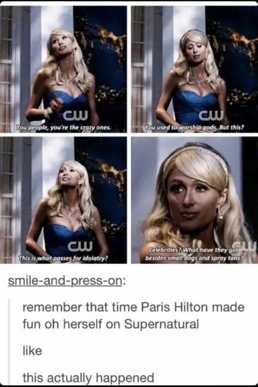 Paris Hilton burns Paris Hilton funny pics, funny gifs, funny videos, funny memes, funny jokes. LOL Pics app is for iOS, Android, iPhone, iPod, iPad, Tablet