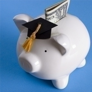 essay on financial need