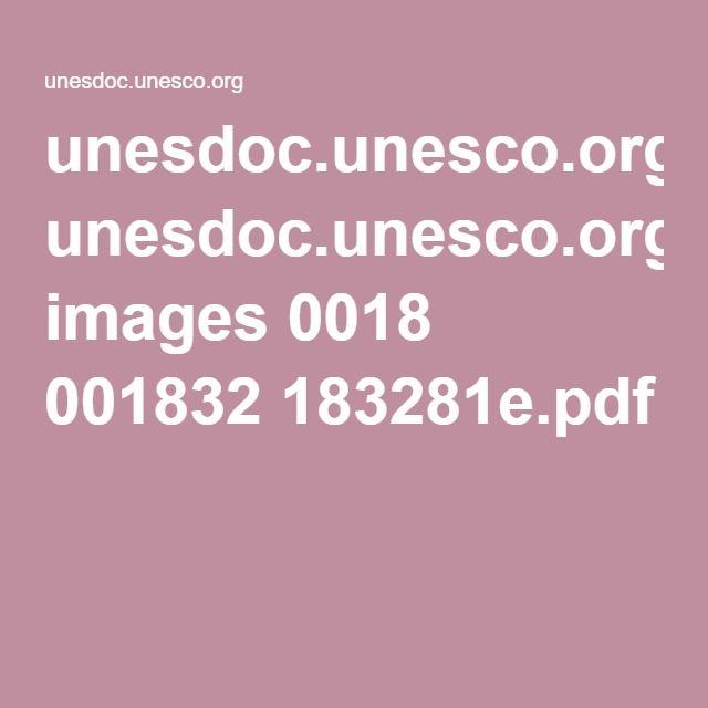 unesdoc.unesco.org images 0018 001832 183281e.pdf