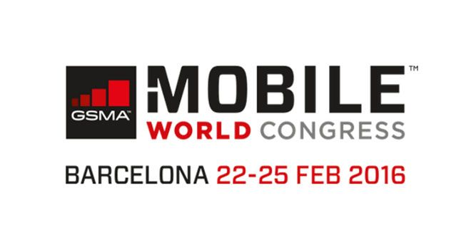 Mobile World Congress Live on Unpacked VR Gear App http://www.vrguru.com/mobile-world-congress-live-on-unpacked-vr-gear-app/